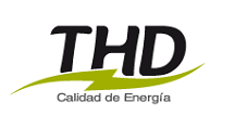 THD Proyectos Integrales S.A.C.